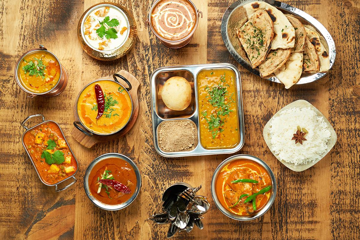 Gallery Fullwidth Patri Street Food